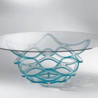 floatglas basisiglas glastisch