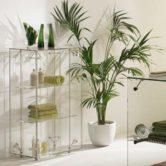glasvitrine-floatglas-glaserzeugung