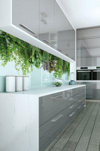 keramischer-Glasdruck-198x300