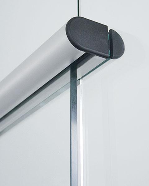ganzglas schiebet ren julius fritsche gmbh glas. Black Bedroom Furniture Sets. Home Design Ideas