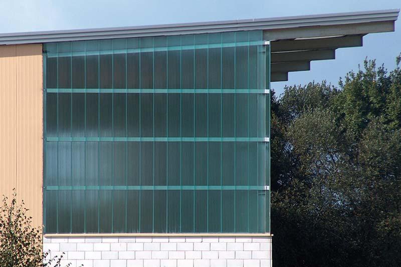 Best Küchen Wandverkleidung Katalog Contemporary - Ridgewayng.com ...