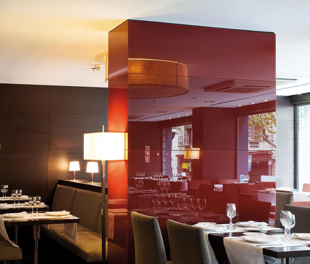 Emejing Ikea Küche Wandpaneele Ideas - Ridgewayng.com ...