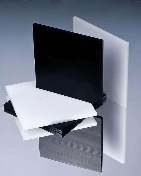 PA Polyamid Technischer Kunststoff