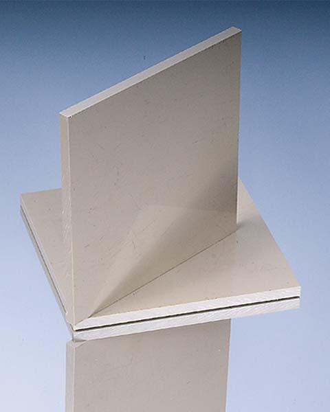 PPE Polyphenylenether Technischer Kunststoff