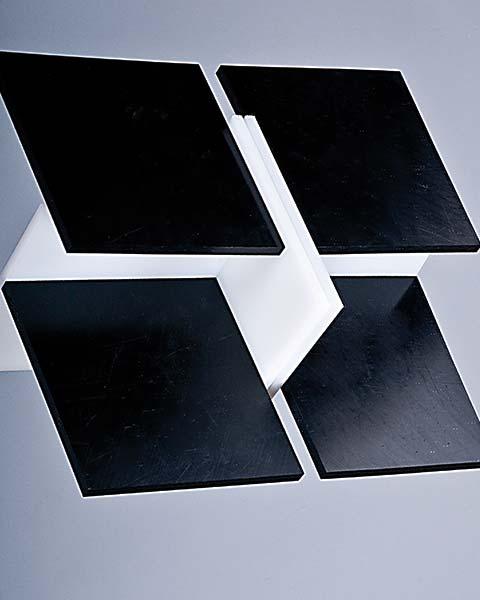 PVC Polyvinylchlorid Technischer Kunststoff