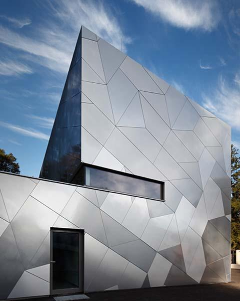 aluminiumfassade-brandschutz-etalbond-a2
