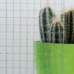drahtglas-weiss-150x150