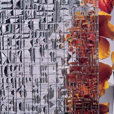 Draht-Abstracto