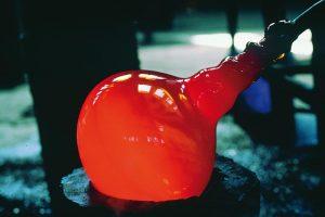 echt-antikglas-kaufen-300x200