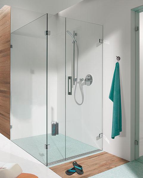 duschen julius fritsche gmbh glas metall kunststoff. Black Bedroom Furniture Sets. Home Design Ideas
