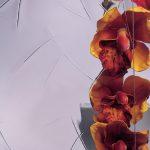 gussglas-weiss-antique-gussantik-150x150