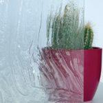 gussglas-weiss-barock-150x150