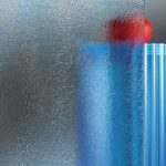 gussglas-weiss-chinchilla-150x150