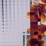 gussglas-weiss-listral-M-150x150