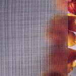 gussglas-weiss-listral-d-150x150