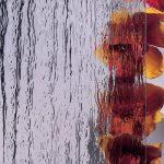 gussglas-weiss-silvit-150x150