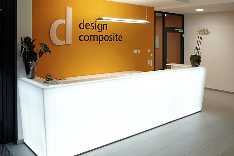 Niedlich Design Aus Glas Rezeption Bilder Bilder - Innenarchitektur ...