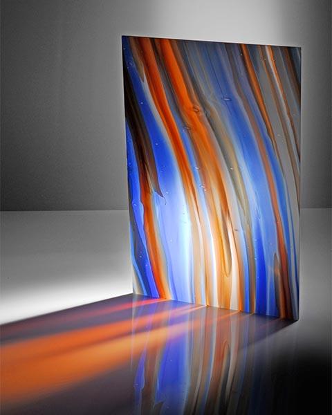 streaky-glas-farbglas