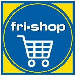 fri-shop-logo-250px