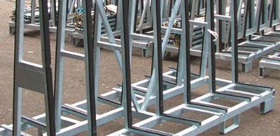 glasgestellabholung glasgestell gestell abholung