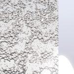 madras-rocce
