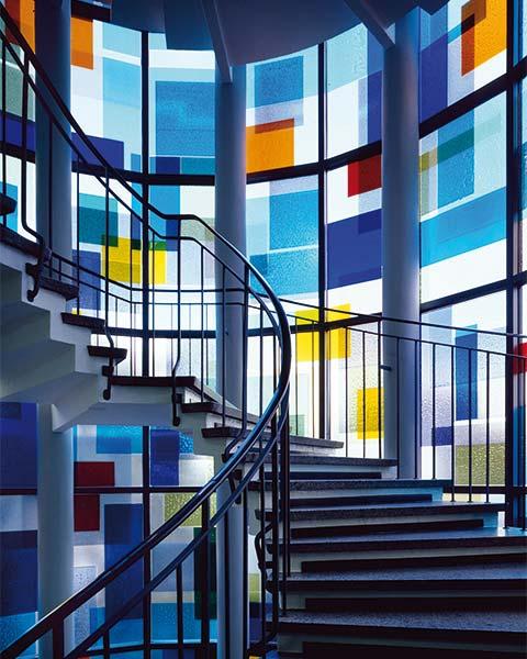 farbglas-artista-zuschnitt