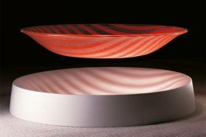 farbglas-bullseye-fusing-300x200