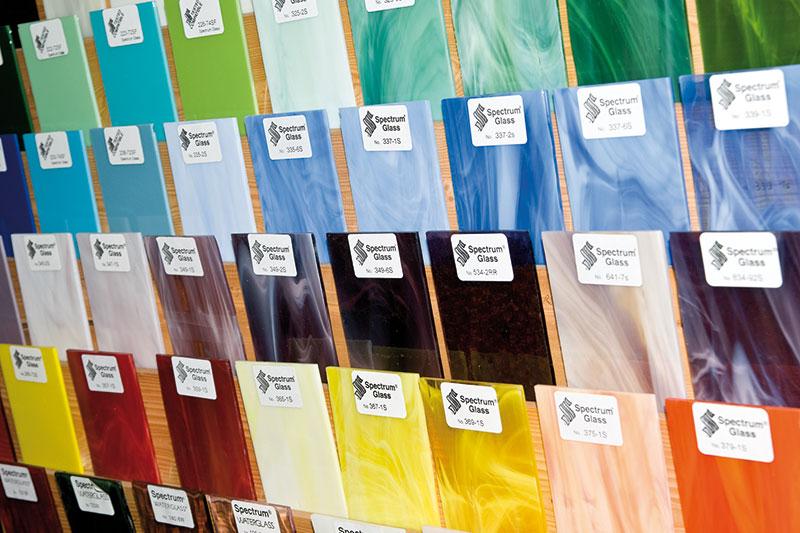 farbglas-spectrum