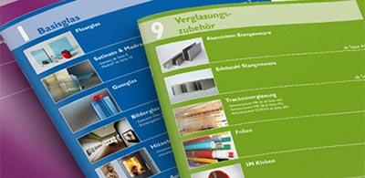 kataloge fritsche download