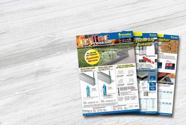 Slider Aktionsblatt Friller 7