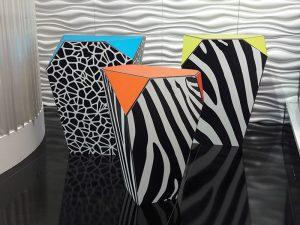 FriBoard PVC Hartschaumplatte Werbeplatte Kunststoff Standbau Werbetafeln Schauraum