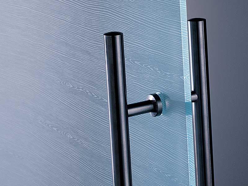 tuergriff-schwarz-design-beschlaege-stossgriff-modern