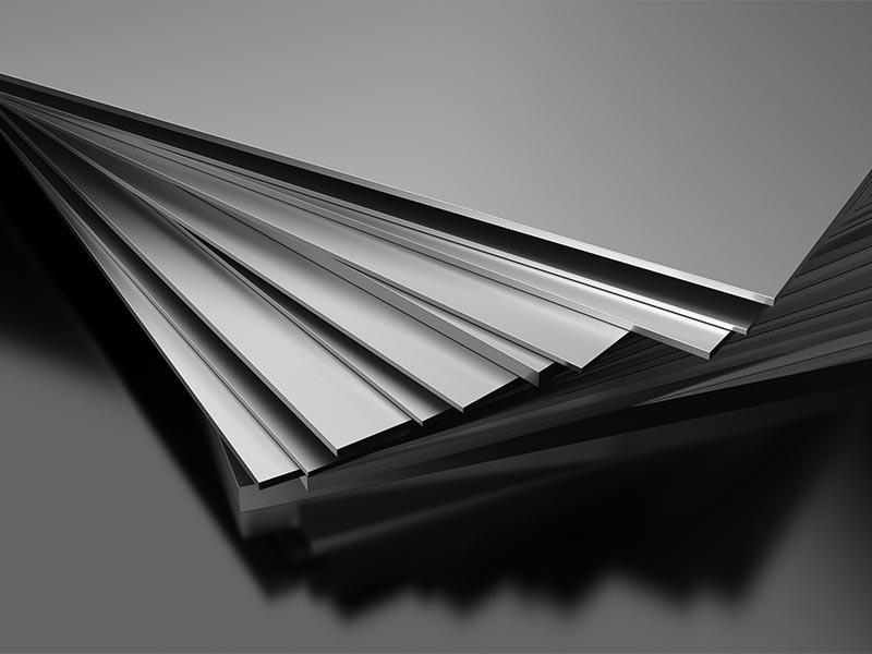 Alubleche Aluminium Und Metalle Plattenware Aluminiumblech Biegen Kaufen Oesterreich Preis