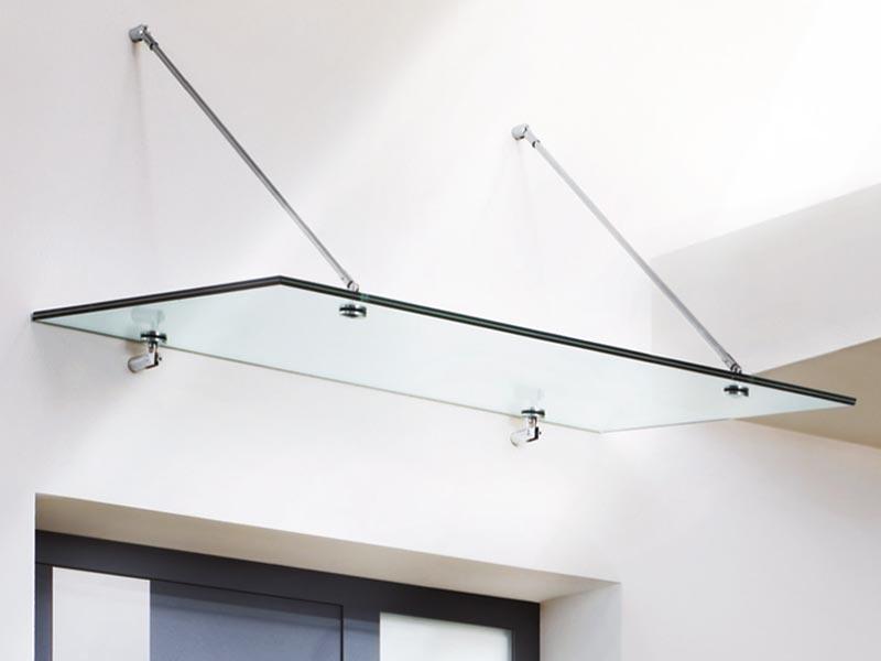 Beschläge Archive | Julius Fritsche GmbH - Glas, Metall, Kunststoff