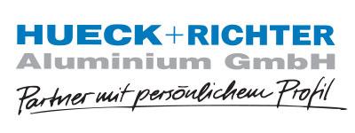 Hueck+richter Brandschutzverglasung