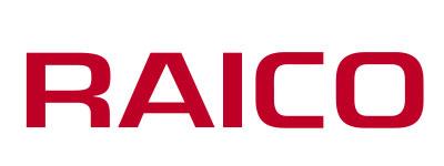 Raico Brandschutzverglasung