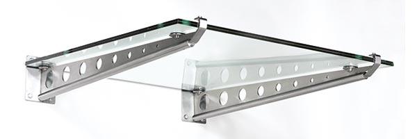 vordacset-livo-glasvordach-mit-beleuchtung-schwertdach-glasdach-kaufen-preis-oesterreich-bayern