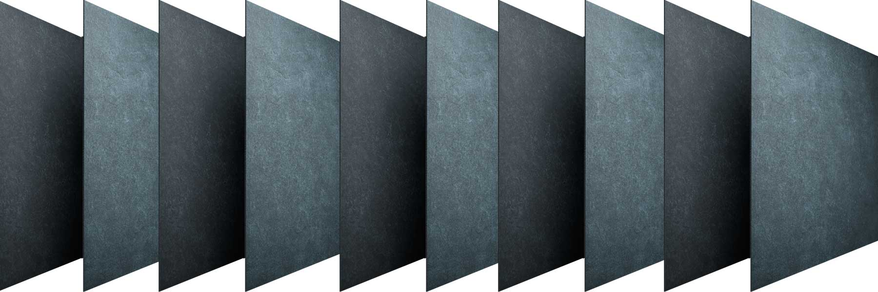 Slider Trespa Meteon Fassadenplatten NA17 Matt Natural Graphite Und N16 Belgian Bluestone