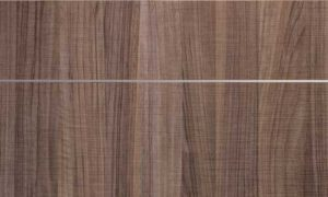 Woodline WL Nutwood Country Grey Brushed