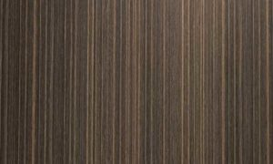 Woodline WL Wenge Wood