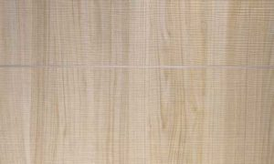 Woodline Wl Maple Alpine Grey Bruhed