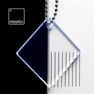 Perspex Fluorescent Kunststoff Acrylglas