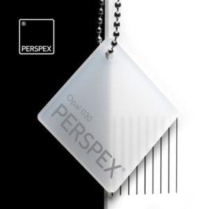 030 Perspex GS