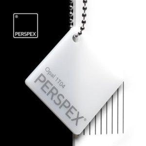 1T04 Perspex GS