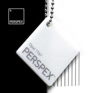 1T67 Perspex GS
