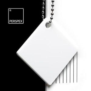 Perpsex Reflect Acrylglasplatte Kunststoff