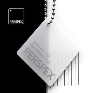 1TL2 Perspex GS