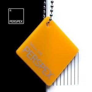 229 Perspex GS durchseinende farben