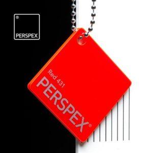 431 Perspex GS durchseinende farben