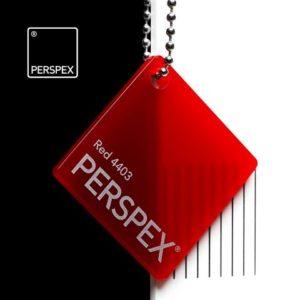 4403 Perspex GS durchseinende farben